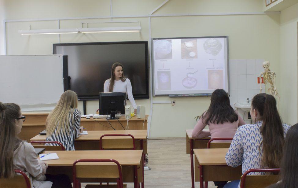 Результаты конкурса «Сертификат Московский учитель» 2019