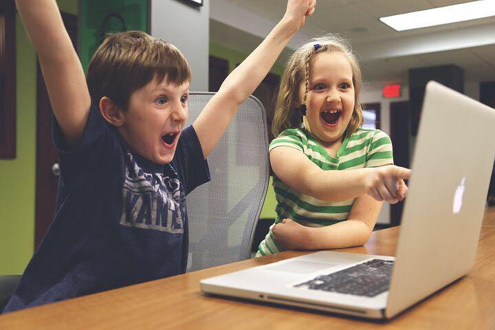 Как развивать детскую одаренность?