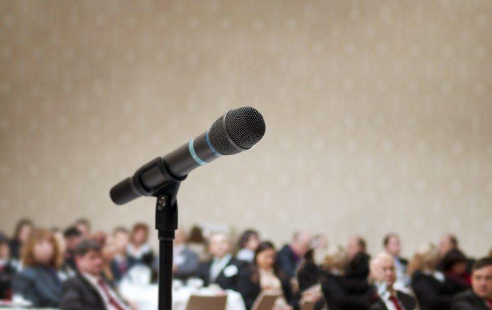 Выступление аспирантов ИИЯ намеждународных конференциях