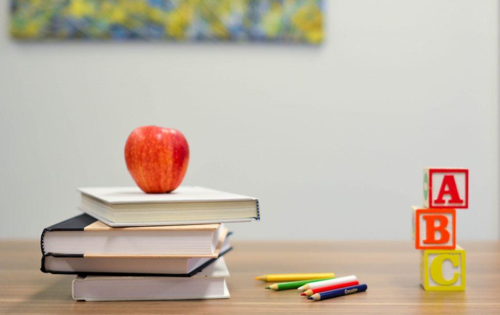 Читающая школа – от списка к чтению