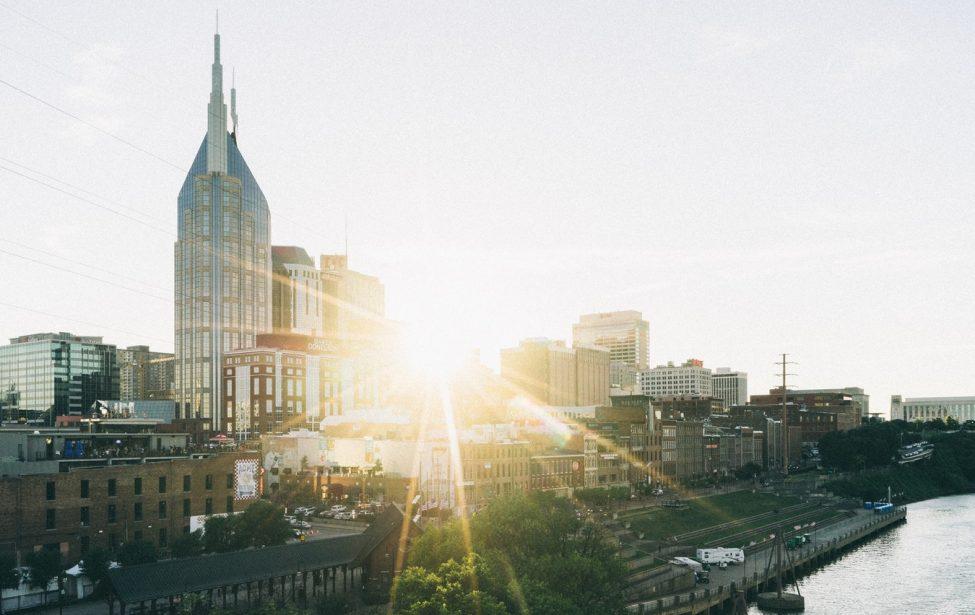 Мировая и отечественная практика участия школ в жизни города