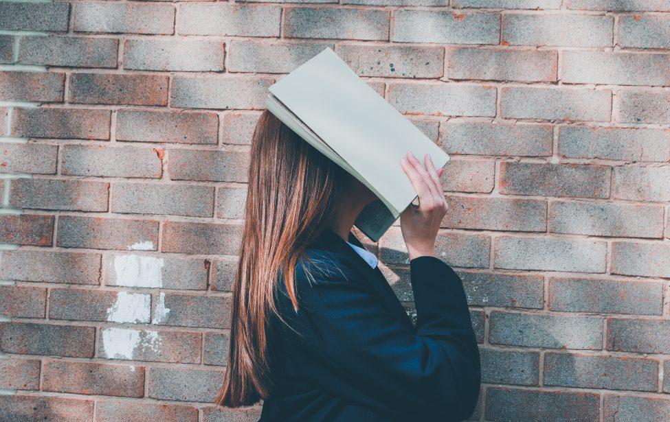 Семинар по проблемам читательской грамотности в Таганроге
