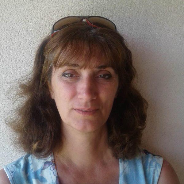 Логинова Лариса Леонидовна