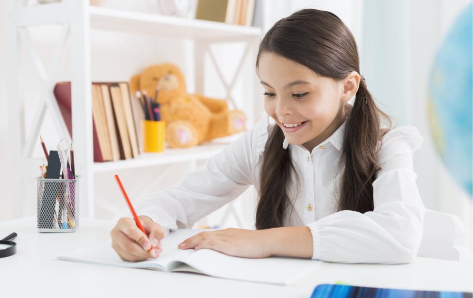 Семейное образование за границей