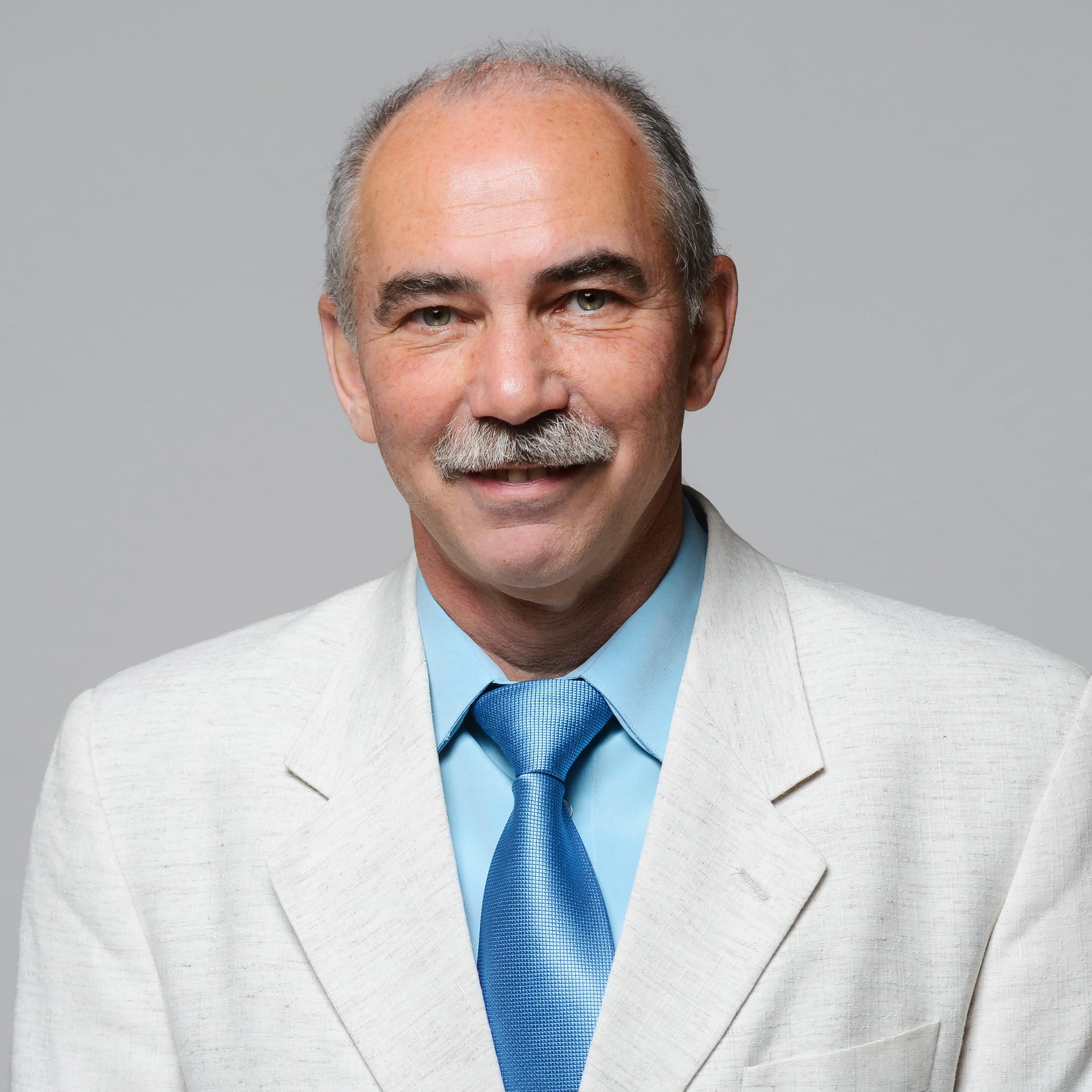 Гореев Андрей Мирхатович