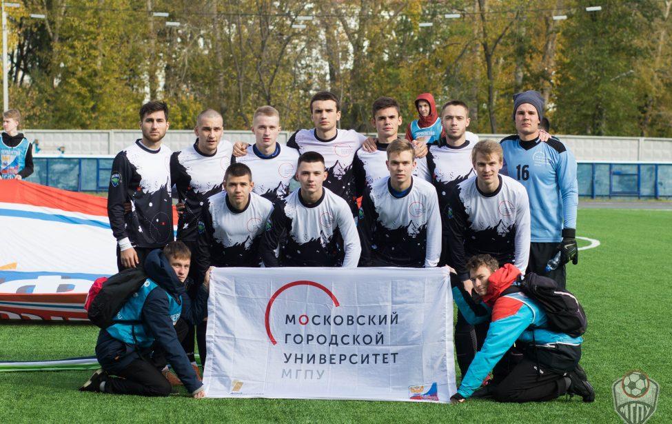 Обзор выступления футбольной сборной в Екатеринбурге