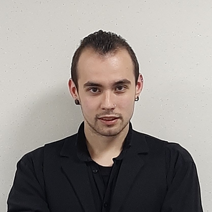 Курсаитов Керим Нариманович