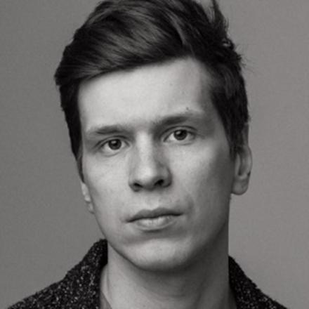 Червяков Егор Владимирович