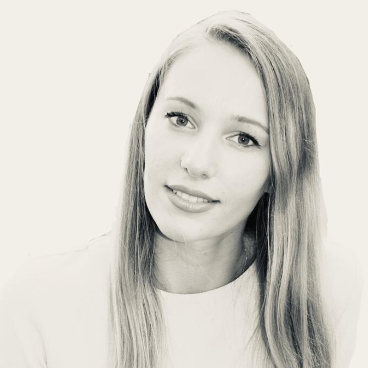 Киселева Ольга Павловна