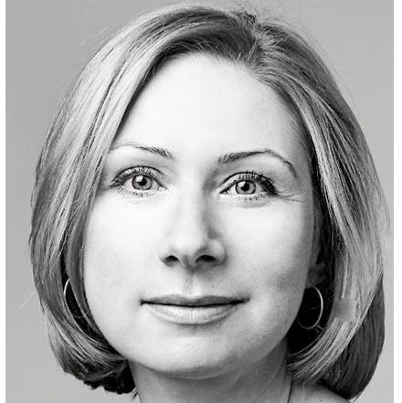 Лемзякова Виктория Николаевна