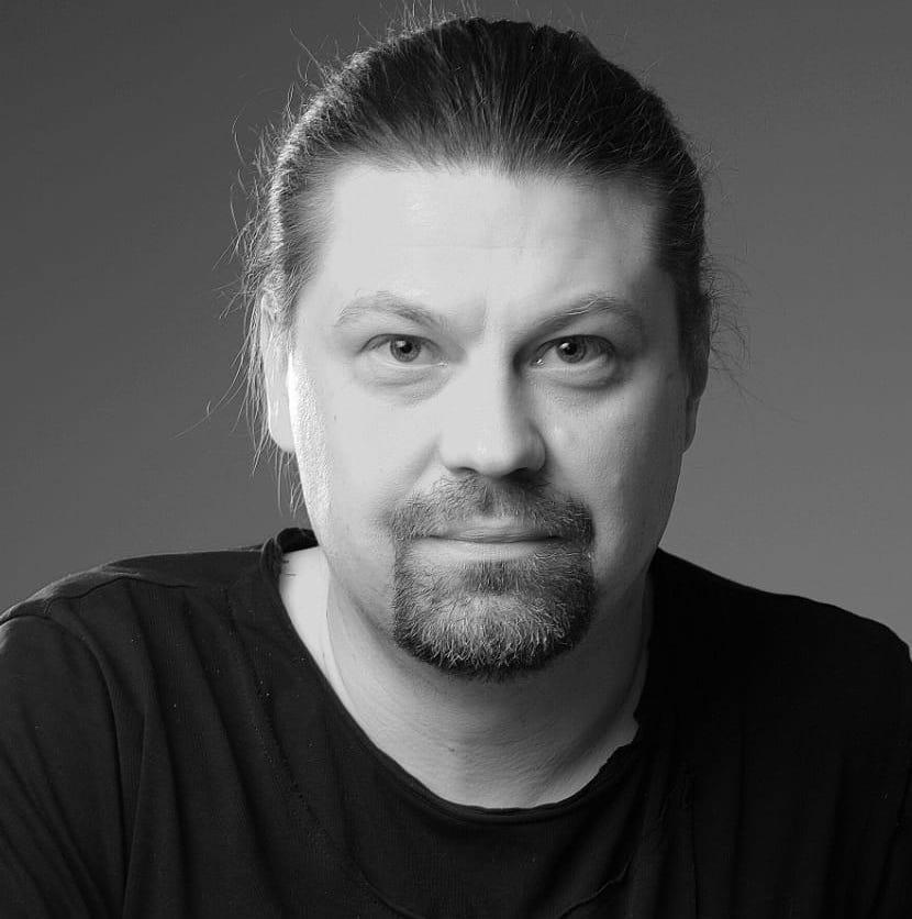 Андреев Алексей Игоревич
