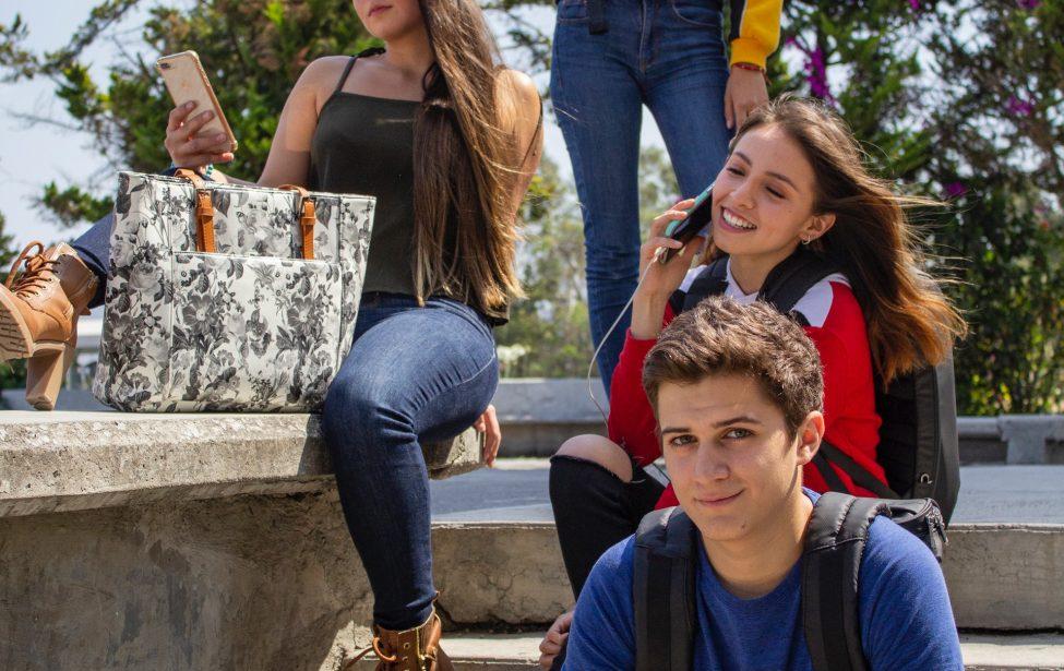 Прими участие в конкурсе именных стипендий 2019–2020