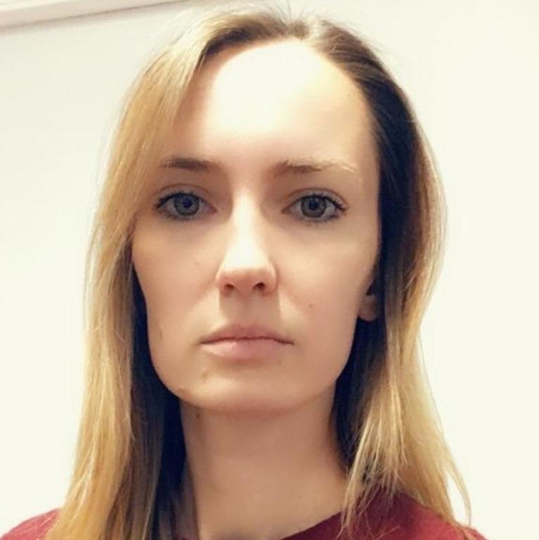 Бычкова Татьяна Михайловна