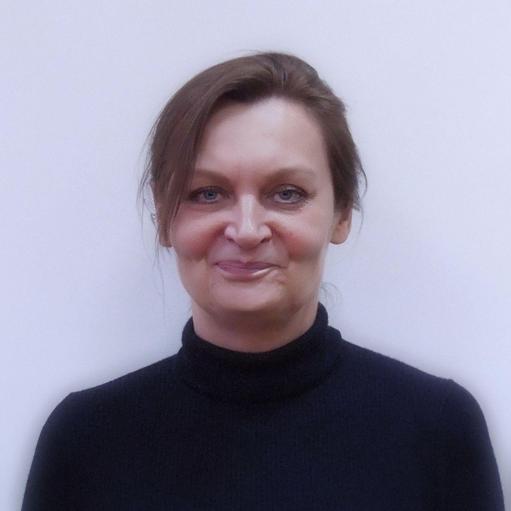 Шерстобитова Жанна Викторовна