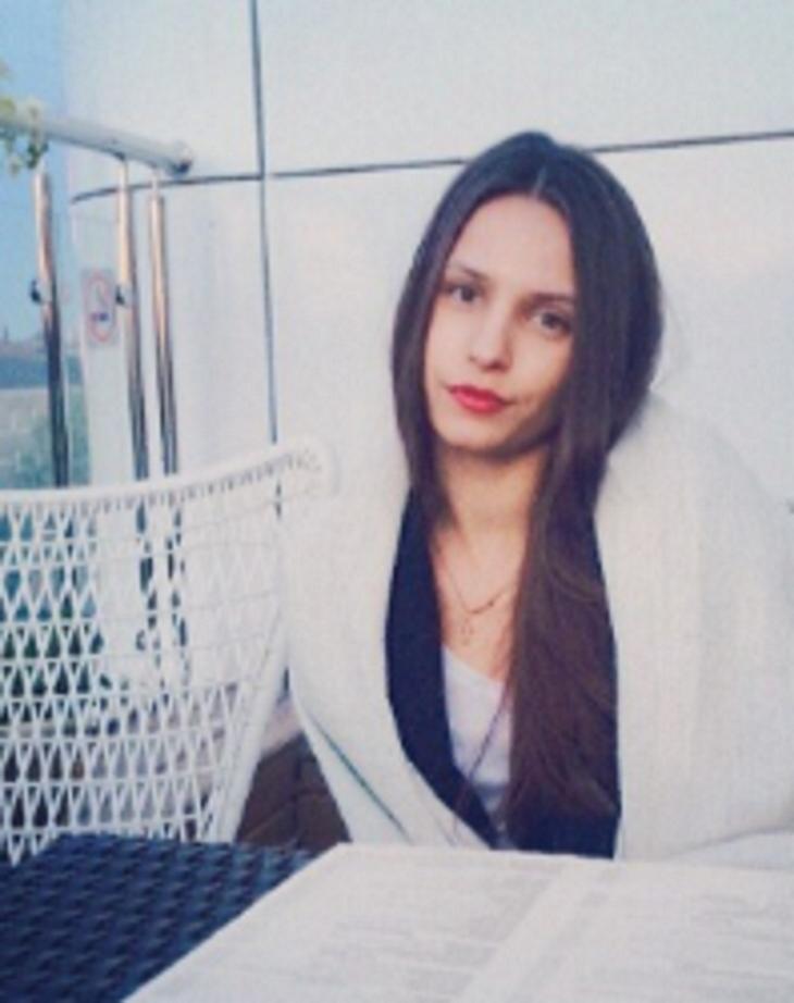 Мищерякова Любовь Викторовна