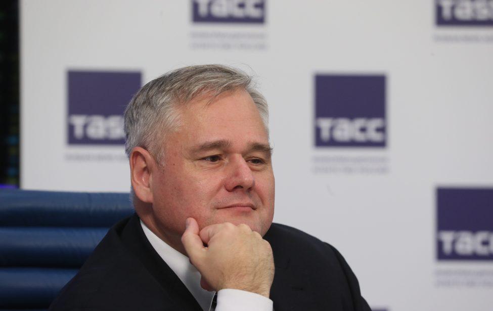 МГПУ вошёл в топ лучших вузов России по качеству приёма