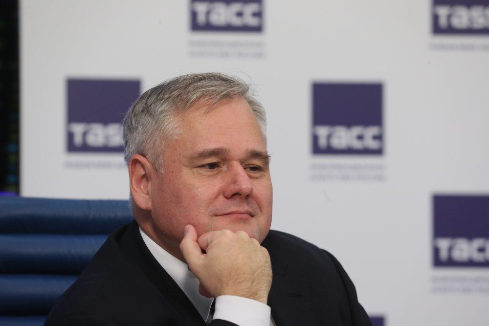 МГПУ вошёл втоп лучших вузов России покачеству приёма