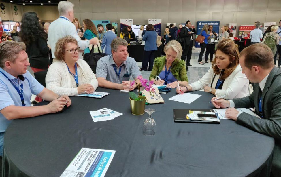 Конференция организаций Международного бакалавриата