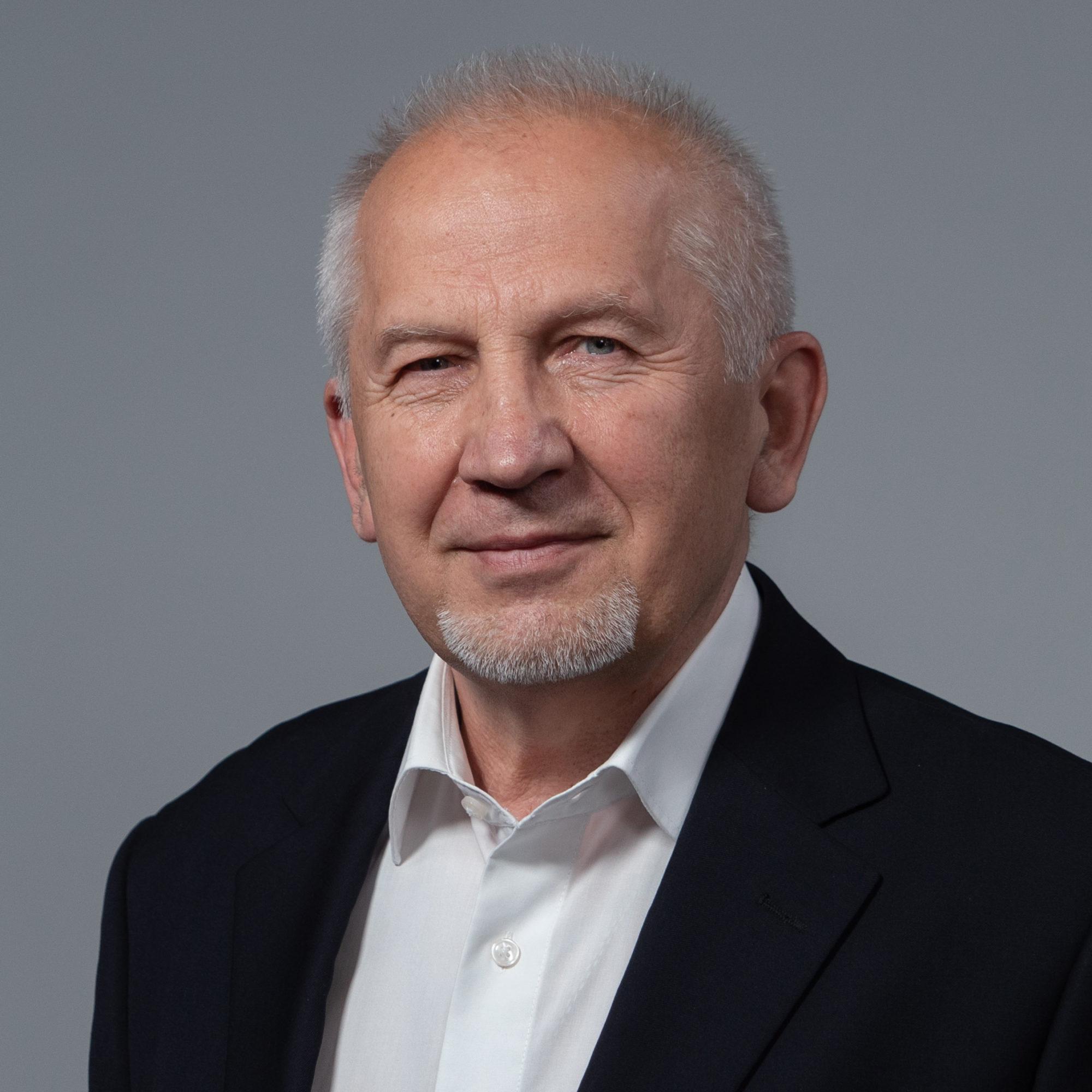Ситаров Вячеслав Алексеевич