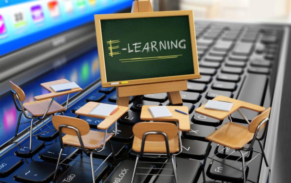 Научный семинар по проблемам цифровизации образования