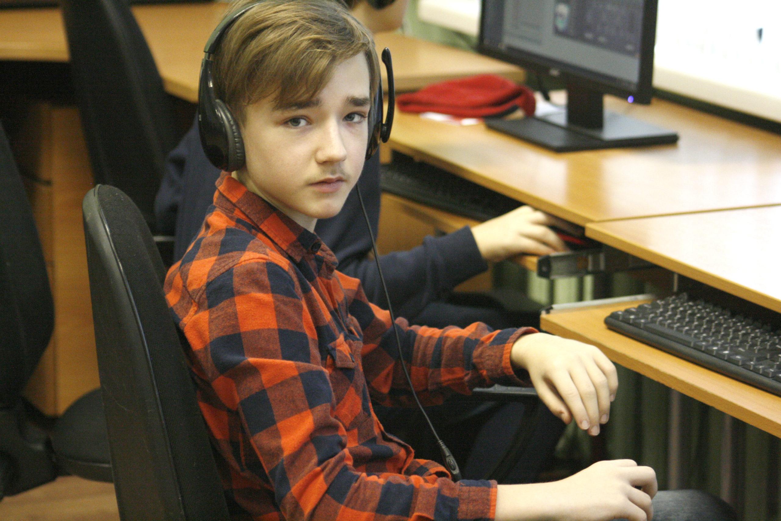 14.12.2019 #КлассИКИ: FL Studio с Валерием Малащенко