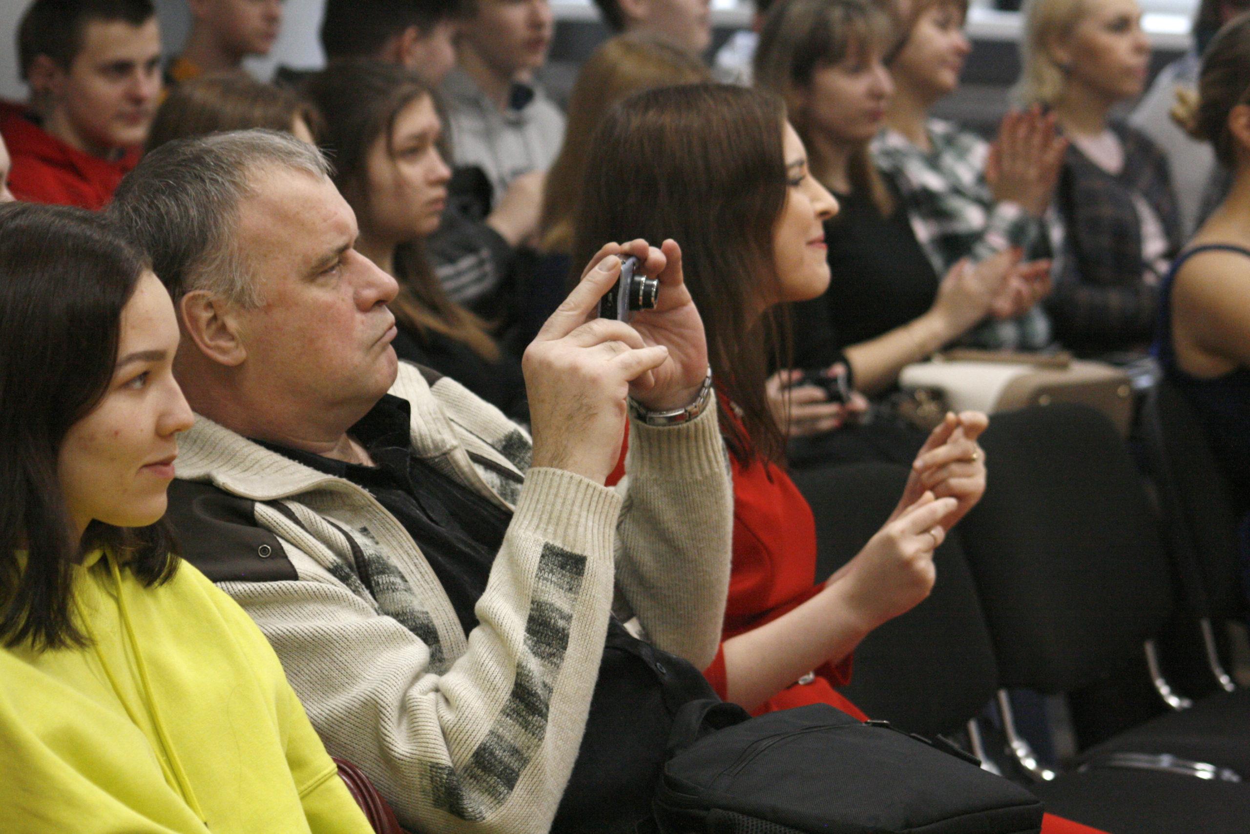 2707.12.19 КлассИКИ.Искусство эстрадного пения.Е.Сибиренкова