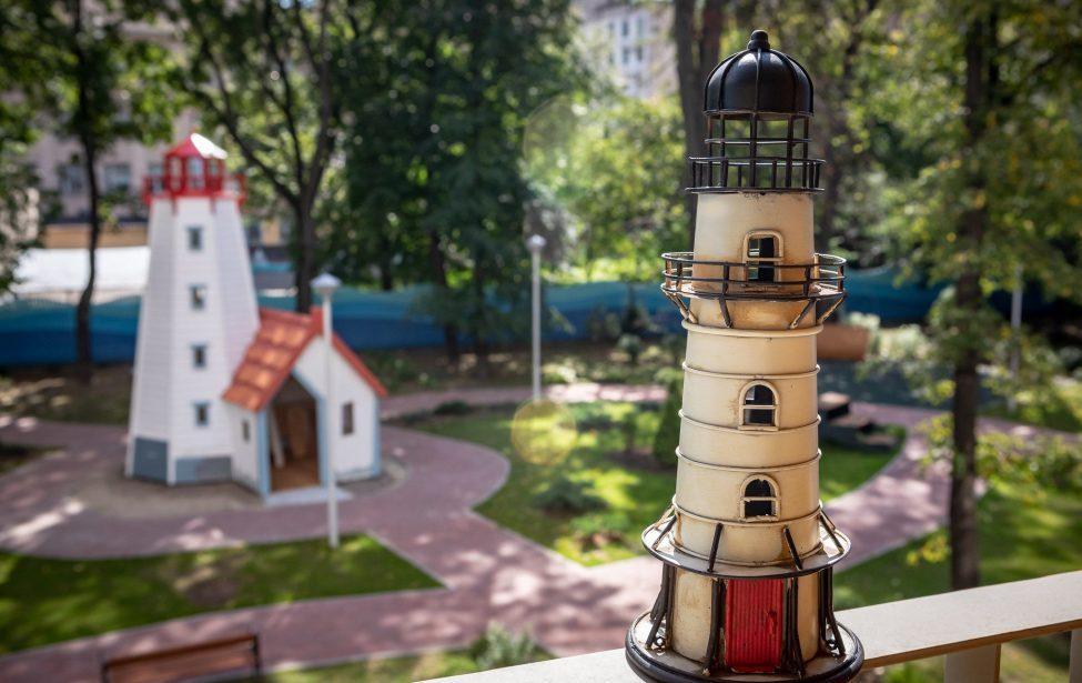 МГПУ начинает сотрудничество с фондом «Дом с маяком»