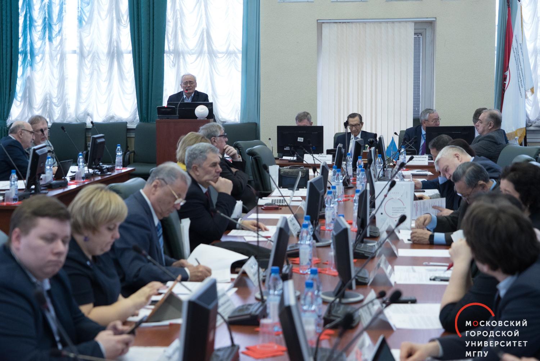Итоги III Международного российско-казахстанского научного семинара