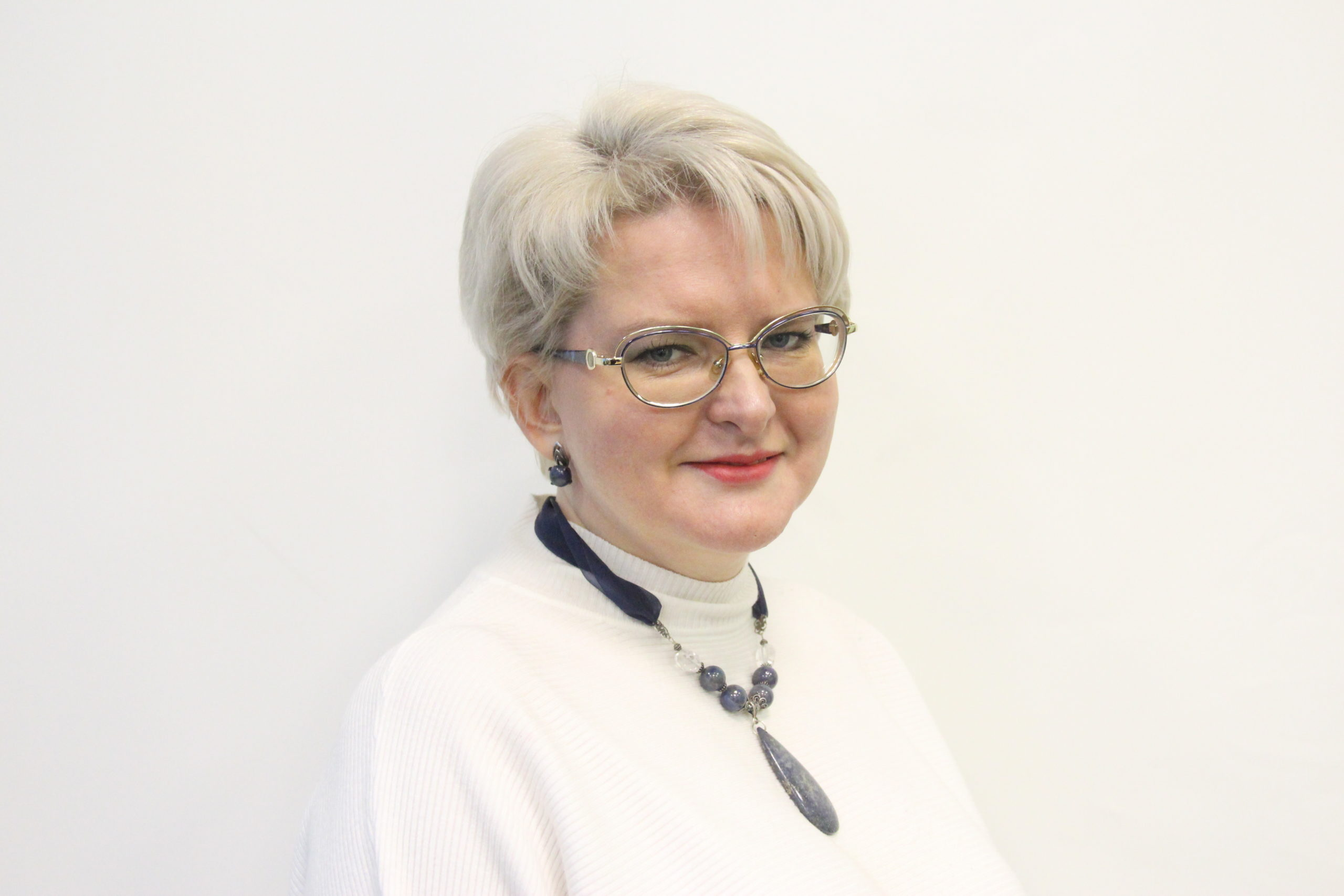 Григоренко Наталья Юрьевна