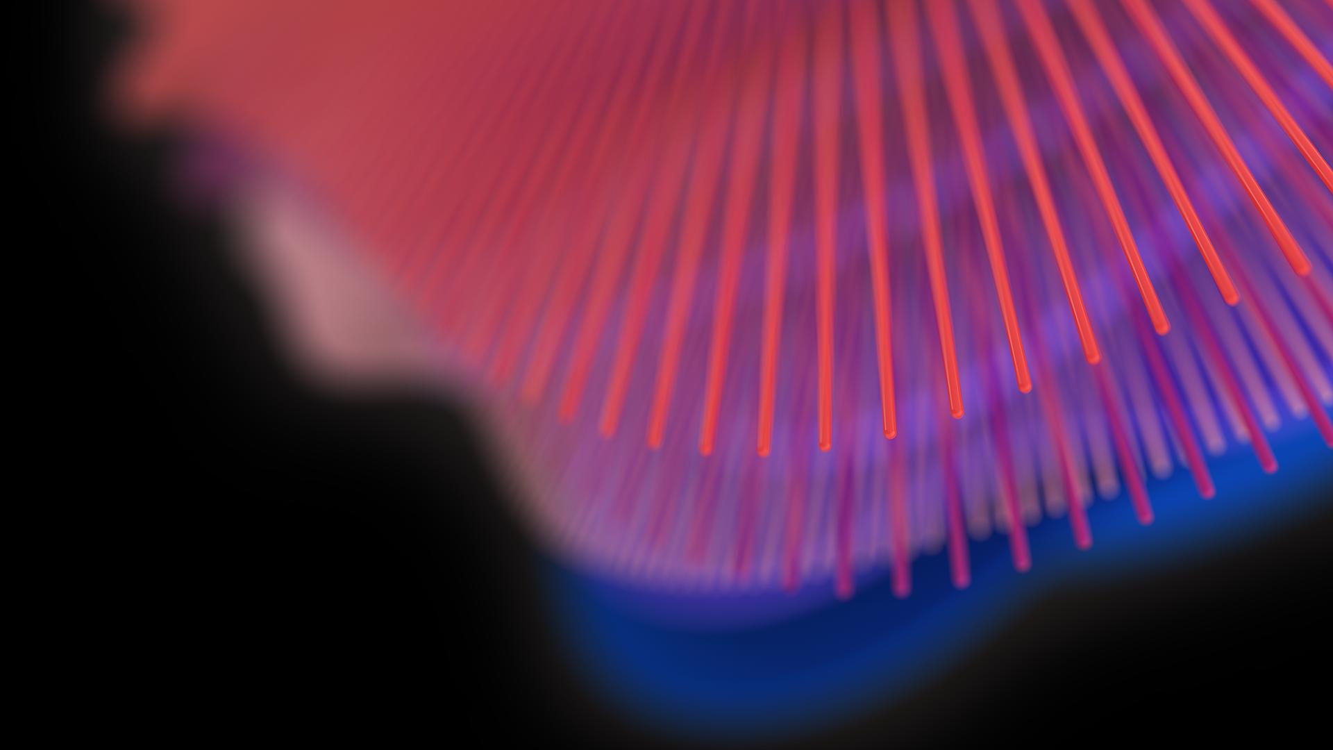 Наукометрия: Web ofScience Group— что это?