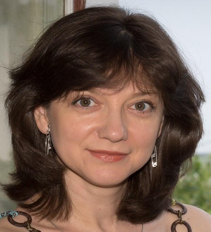 Климова Татьяна Анатольевна