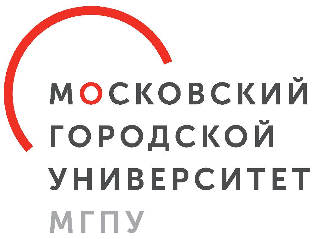 Московскому городскому — 25!
