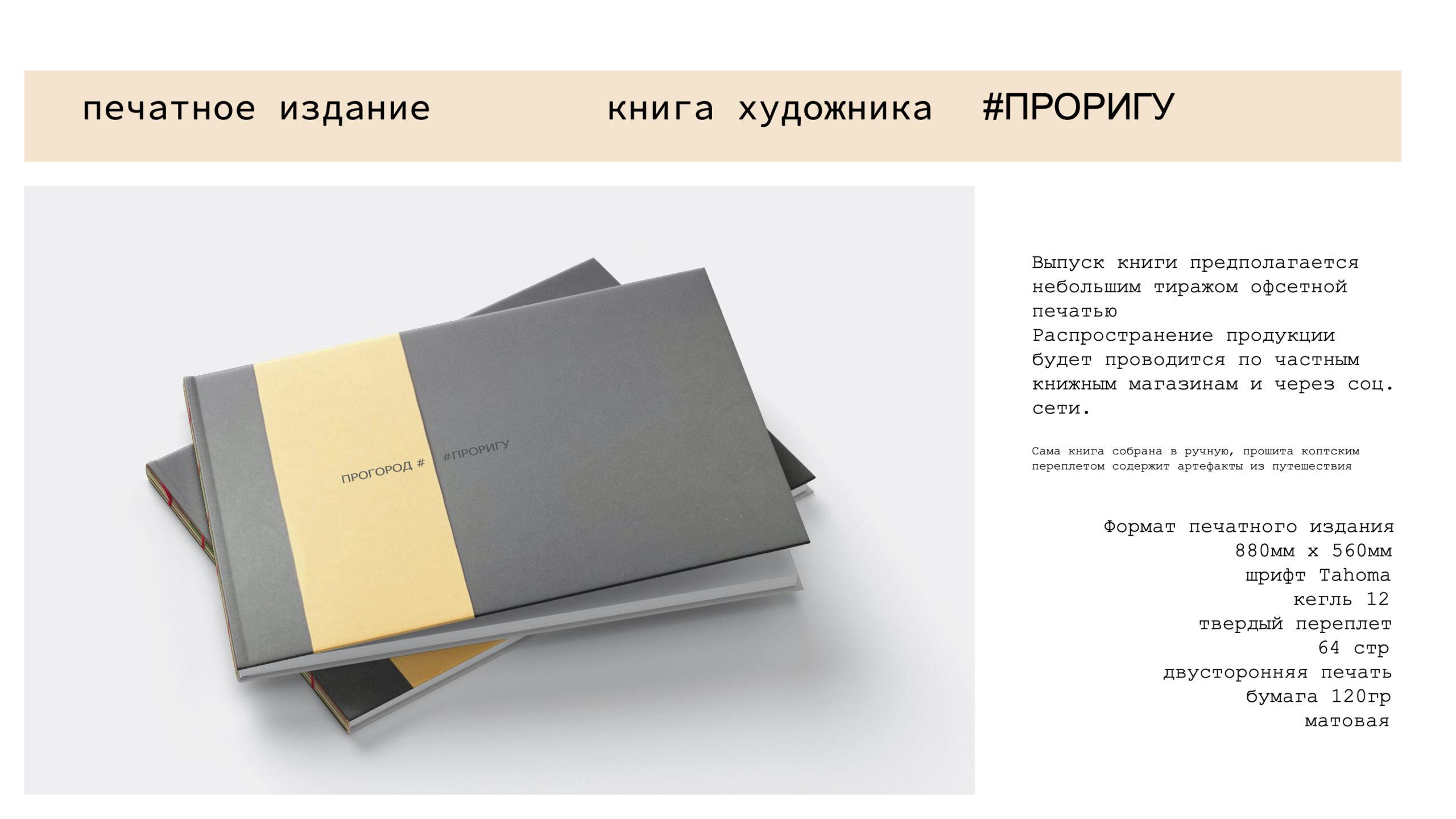 Книга про Ригу.pptx-1