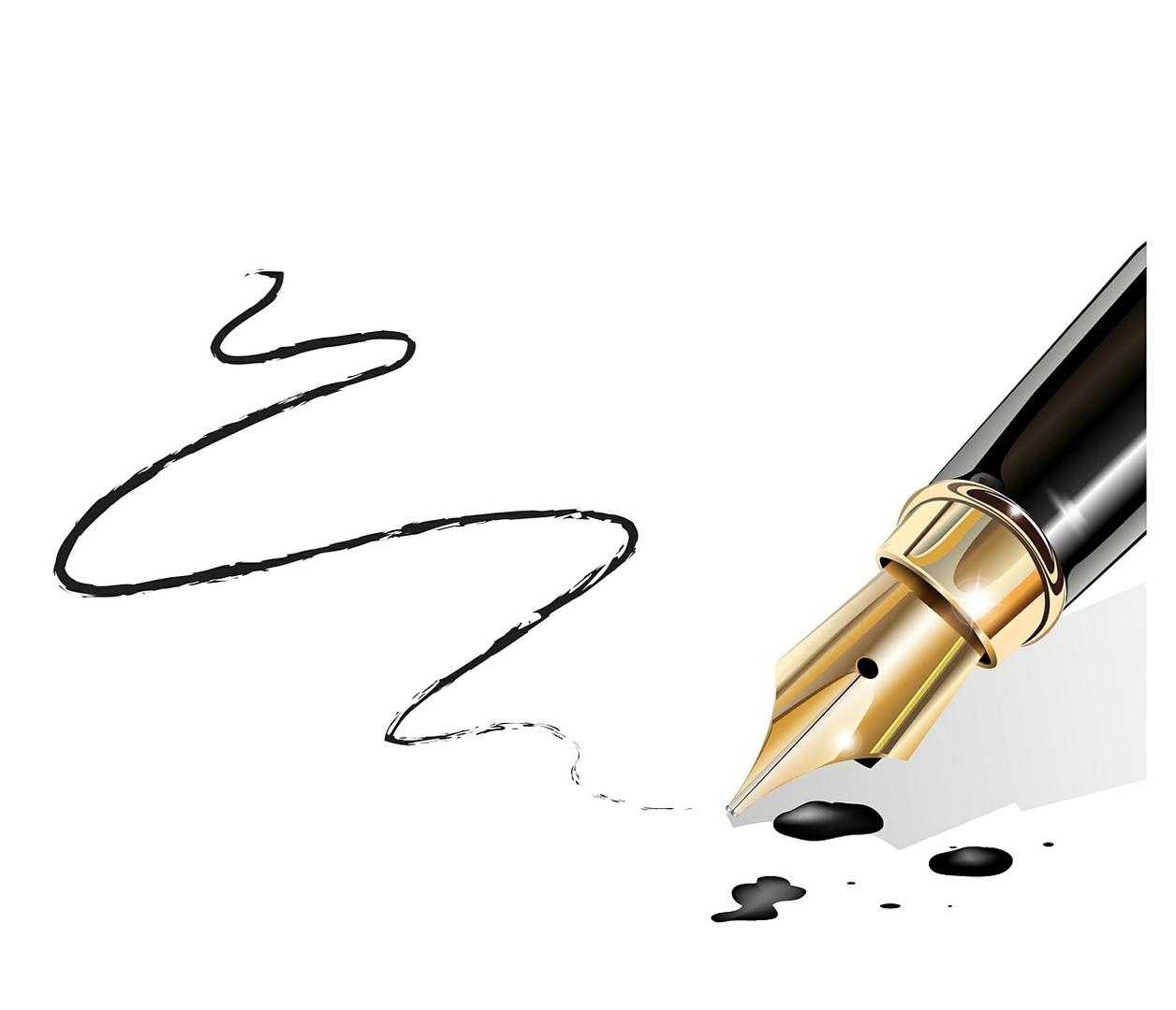 Конкурс студенческих эссе «Другой иокружающий мир»