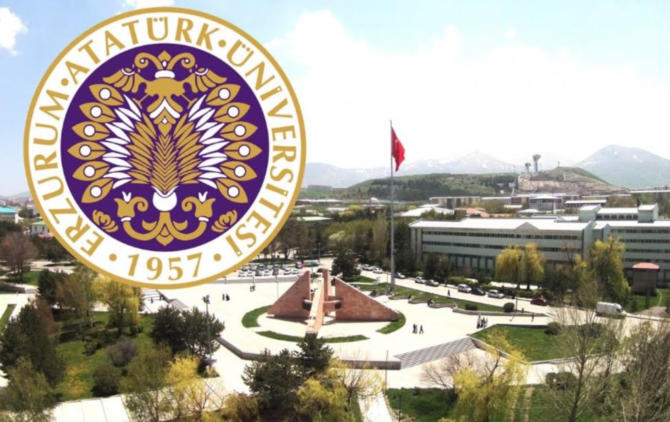Студентка ИИЯ поделилась впечатлениями о стажировке в университете Турции