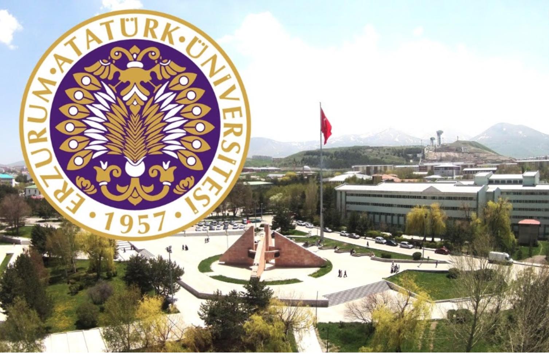 Студентка ИИЯ поделилась впечатлениями остажировке вуниверситете Турции