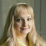 Бокова Татьна Николаевна