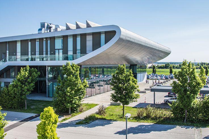Конкурс на бесплатное обучение в австрийском университете