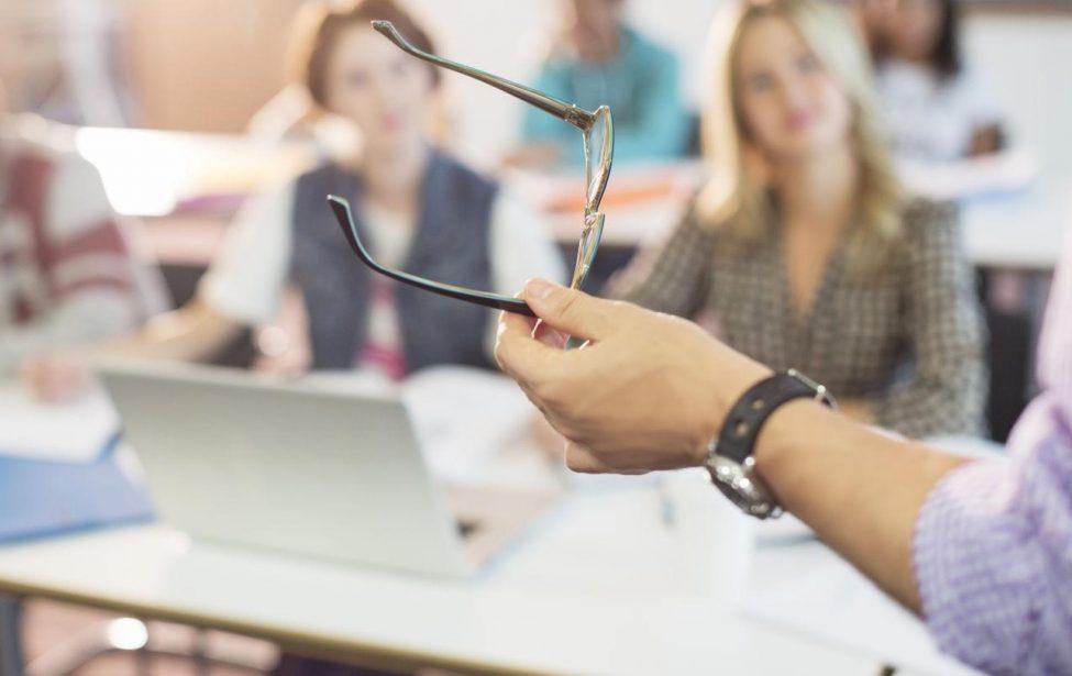 Преподаватели ИЦО примут участие вработеIV МНК вСибирском университете