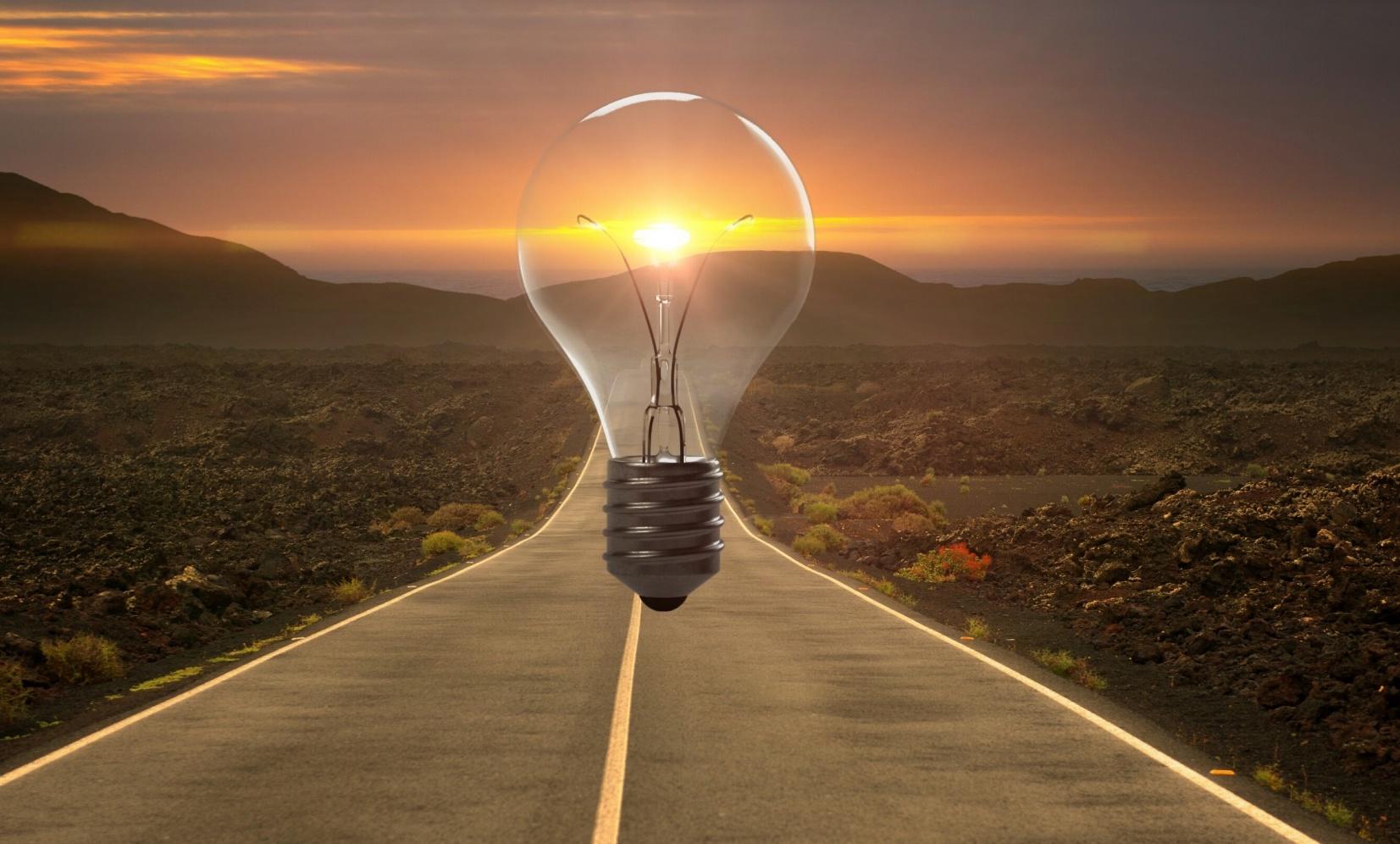 Управление инновационной политики