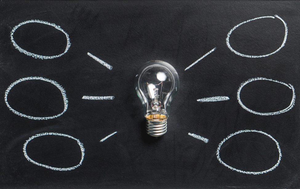 Проектная деятельность как образовательная технология