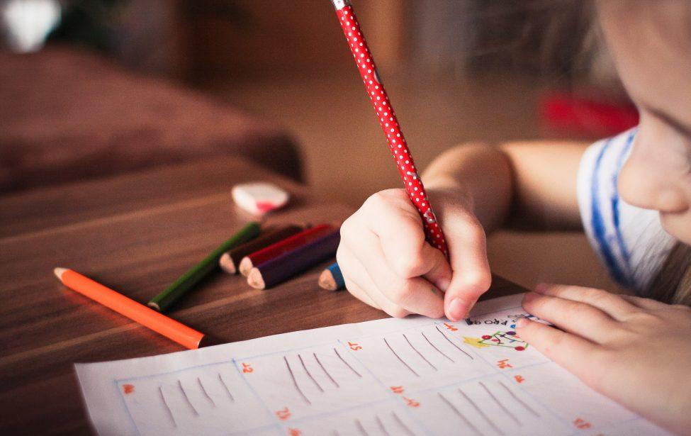 Особенности речевого развития детей с ОВЗ