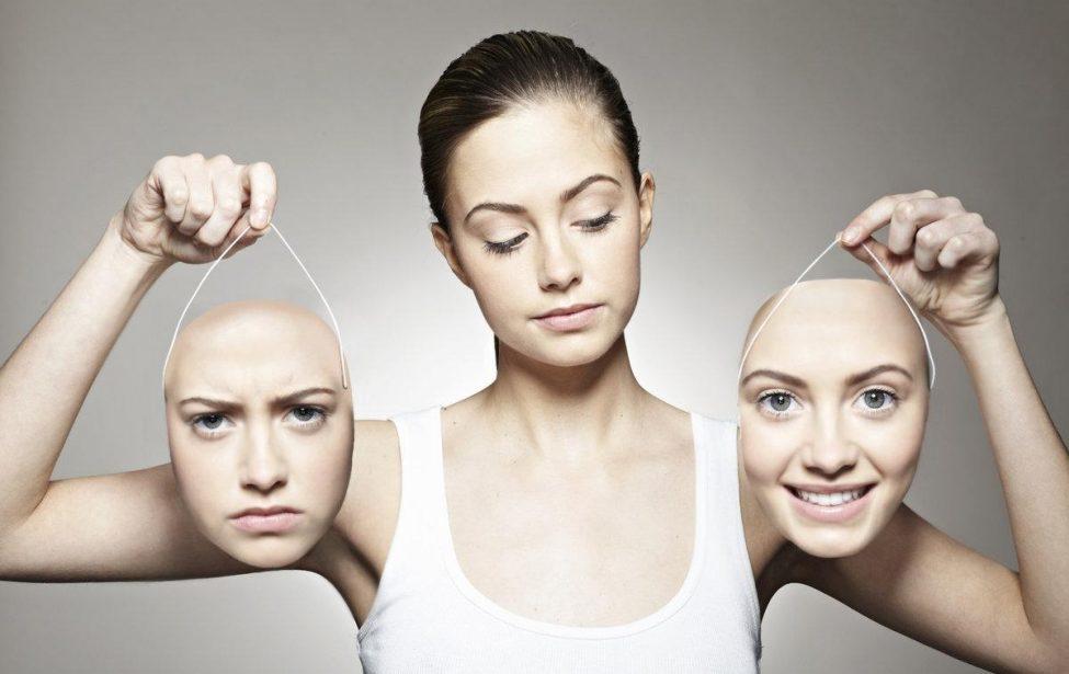 Цикл тематических встреч «Негативные чувства»