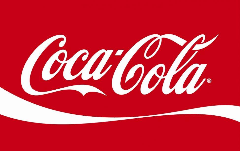 On-line экскурсии от Coca-Cola