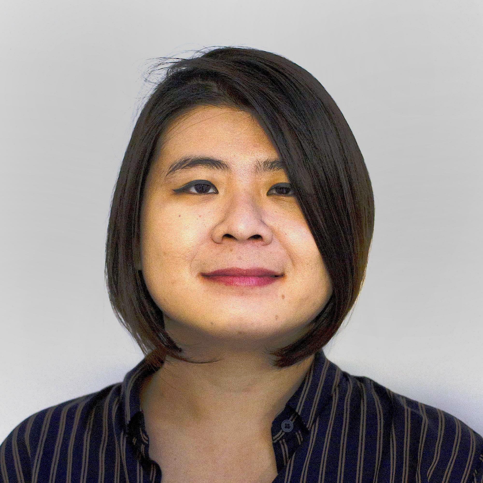 Цзэн Сяо-Чжу