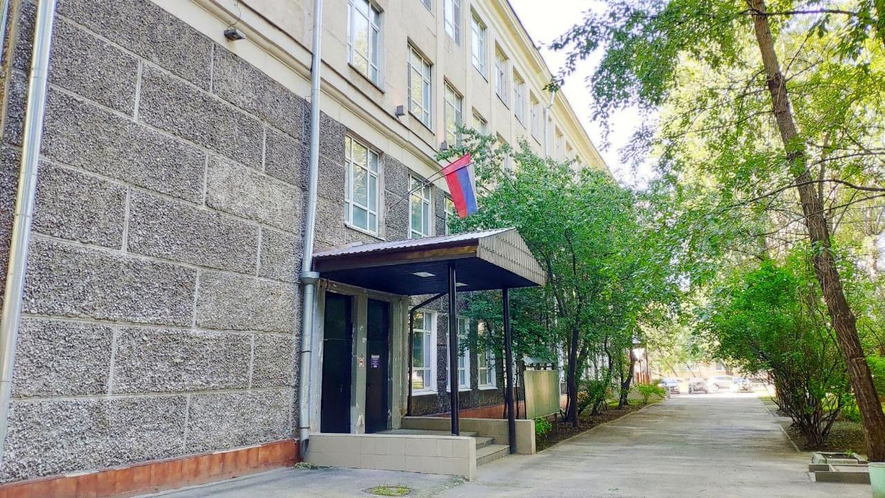 Колледж Варшавка Арт
