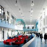 Магистратура МГПУ меняет взгляды на современное образование