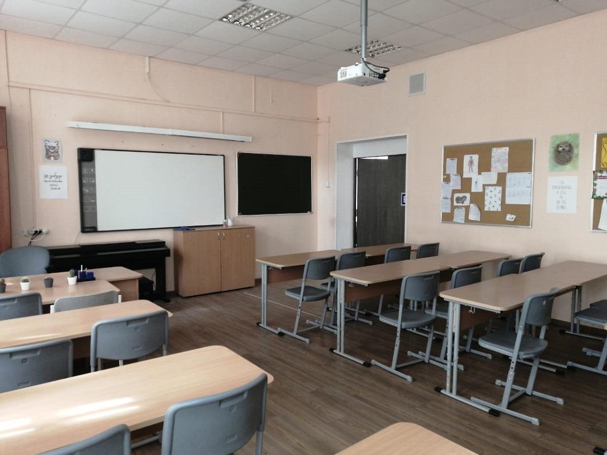 Предуниверсарий МГПУ продолжает набор на 2020-2021 учебный год