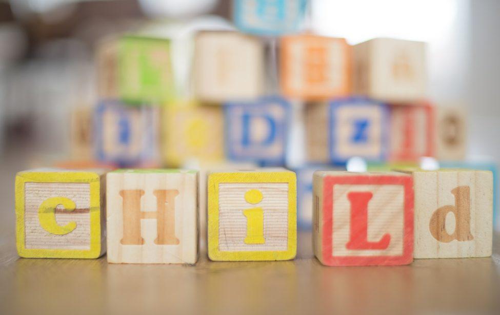 ИСПО | Дошкольное образование