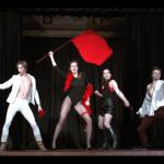 Театральное искусство | Видеоконсультация к творческому испытанию
